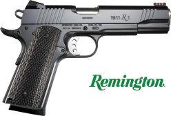 Remington-1911-Pistol
