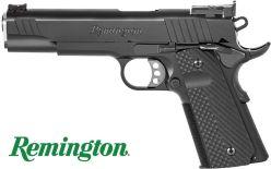 Remington-1911-R1-Limited-Pistol