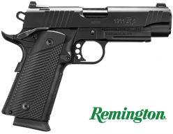 Remington-1911-R1-Commander-9mm-Pistol