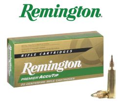 22-250-Remington-Ammunitions