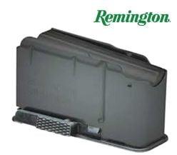 Remington-700-Long-Action-30-06-Magazine