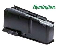 Chargeurs-Remington-700-BDL-300-Win-7mm-Rem-Mag