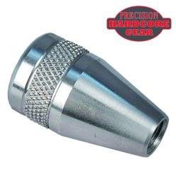 Remington-700-truncated-cone-knurled-Bolt-Knob