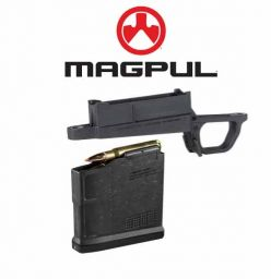 Magazine-Detachable-Hunter-700LMagnumStock