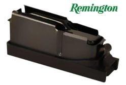 Remington-783-Short-Action-223-Rem-Magazine