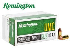 Remington-Ammunition-UMC-.45-Auto