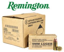 Law-Enforcement-9mm-Case-Ammunitions
