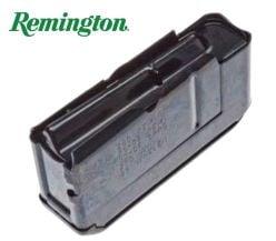 Remington-7400-742-740-750-Long-Action-30-06-Magazine