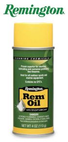 Remington-4-oz-Aerosol-Teflon-Oil