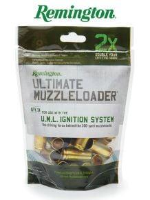 remington-primed-brass-muzzleloader