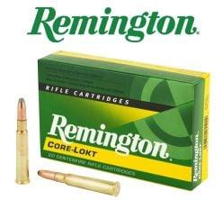 Remington-300-Win-Mag-Ammunition