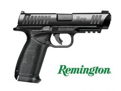 Remington RP9 9mm Luger Pistol