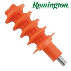 Remington Squeeg-E Bore Cleaner
