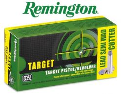 Remington-Target-Pistol-Revolver-38-S&W-Ammo.