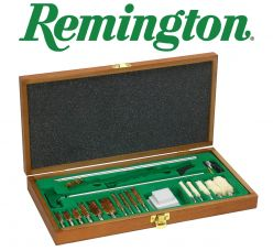 reminton-universal-cleaning-kit