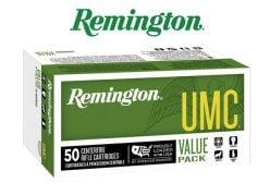 remington-umc-centerfire-rifle-30-carbine-ammo