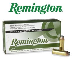 Remington-UMC-40S&W-Ammunition