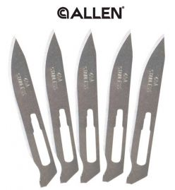 Switchback-Knife-Replacement-Blades