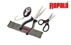 Ensemble-outils-pour-pêcheur-Rapala