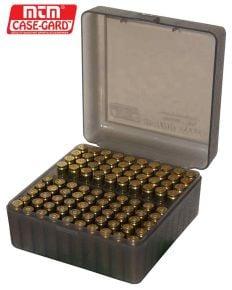 Rifle-Ammo-Box-23482