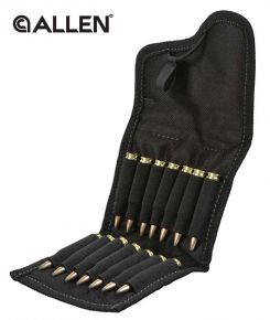 Allen-Rifle-Ammo-Pouch