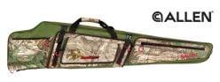 Allen-Rifle-case-48''