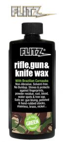 Rifle-Gun-Knife-Wax-GW02785