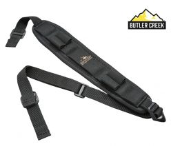 Rifle-Sling-Stretch-Black