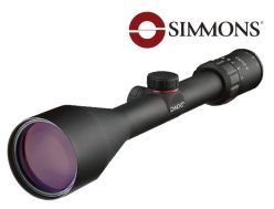 Simmons-Riflescope-8-Point-3-9x40mm