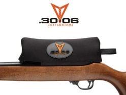 "30-06-Scope-Protector-9""-12.5"""