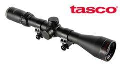 Tasco-Rimfire-4X32-Riflescope