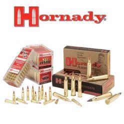 Hornady-V-Max-Ammunition