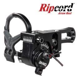 Appui-flèche-Ripcord-Drive-Cage-Micro-droitier