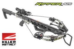 Killer-Instinct-RIPPER-425-Crossbow-Kit