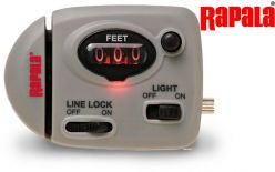 Rapala-Lighted-Line-Counter