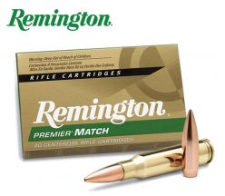 Premier-Match-308Win-Ammunition