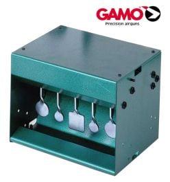 Gamo-Rocker-Pellet-Trap