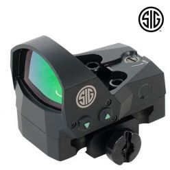 Romeo1-Reflex-Sight