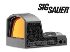 SigSauer-Romeo-ZERO-Reflex-Sight