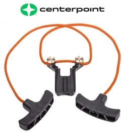CenterPoint-CP400-Rope-Cocker-Sled