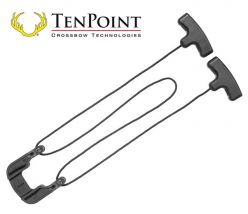 TenPoint-Rope-Sled-Cord