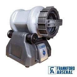 Rotary-Tumbler-Lite-110V