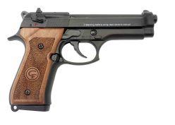 Chiappa Used M9-22 22LR Pistol