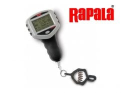 Rapala-Tournament-Touch-Scren-Scale