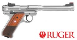 Ruger-Mark-IV-Hunter-Pistol
