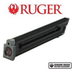 Ruger Mark I 9-Round .22 Magazine