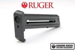 Ruger Magazine Mark III 22/45 10 Round