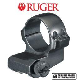 Ruger 4BO Offset Medium Scope Ring