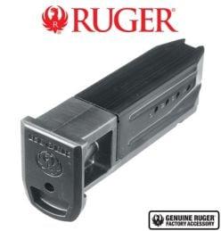Ruger-Magazine-SR9-9mm