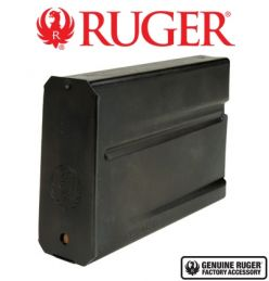 Chargeur-Ruger-308-Win